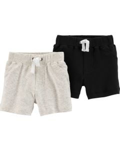 Carter-s-Pack-2-shorts