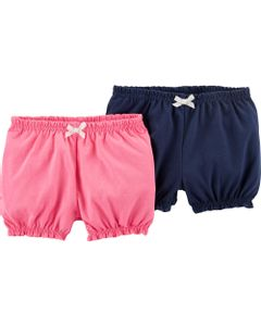 Carter-s-Pack-2-Shorts-babucha