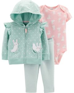 Carter-s-Set-3-piezas-Body-Campera-y-Pantalon--Conejito-