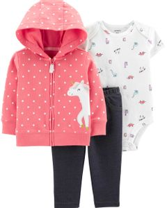 Carter-s-Set-3-piezas-Body-Campera-y-Pantalon--Unicornio-