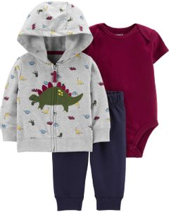 Carter-s-Set-3-piezas-Body-Campera-y-Pantalon--Dinosaurio-