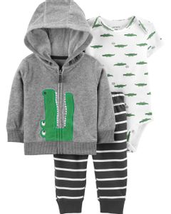Carter-s-Set-3-piezas-Body-Campera-y-Pantalon--Cocodrilo-