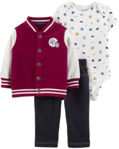 Carter-s-Set-3-piezas-Body-Campera-y-Pantalon--Universitario-