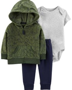 Carter-s-Set-3-piezas-Body-Campera-y-Pantalon--Criaturas-del-bolque-