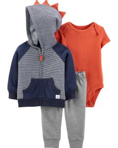 Carter-s-Set-3-piezas-Body-Campera-y-Pantalon--Rayas-