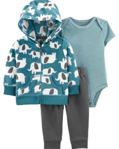 Carter-s-Set-3-piezas-Body-Campera-y-Pantalon--Elefante-