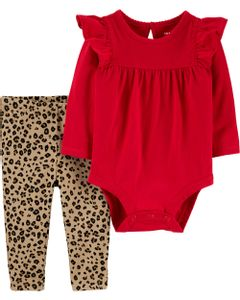 Carter-s-Set-2-piezas-Body-y-Pantalon-animal-print-