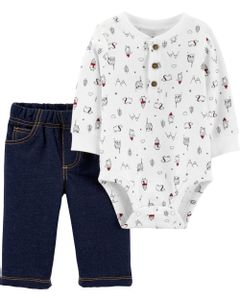 Carter-s-Set-2-piezas-Body-y-Pantalon--Invernal-