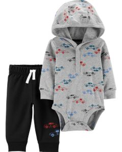 Carter-s-Set-2-piezas-Body-y-Pantalon--Autos-