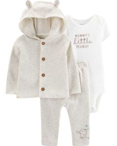 Carter-s-Set-3-Piezas-Body-Cardigan-y-Pantalon-