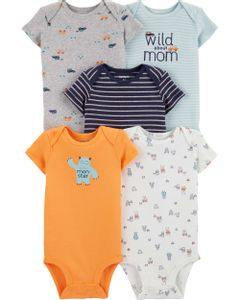 Carter-s-Pack-5-Bodys--Monstruos-