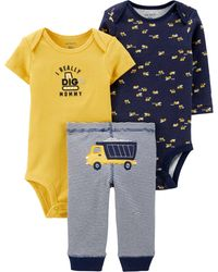 Carter-s-Set-3-Piezas-Bodys-y-Pantalon--Construccion-