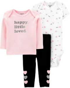 Carter-s-Set-3-Piezas-Body-Remera-y-Pantalon--Corazones-