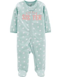 Carter-s-Osito-Pijama--Little-Sister-