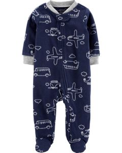 Carter-s-Osito-Pijama--Avion-