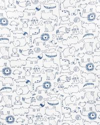 Carter-s-Pack-3-Bodys--Animales--