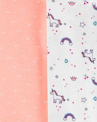 Carter-s-Pack-4-Bodys--Unicornios-