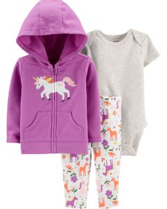 Set-3-piezas-Body-Campera-y-Pantalon-Unicornio