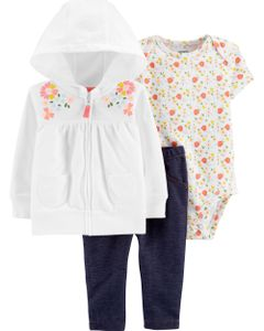 Set-3-piezas-Body-Campera-y-Pantalon-Floral