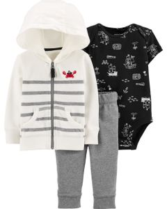 Set-3-piezas-Body-Campera-y-Pantalon-Cangrejo