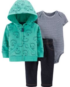 Set-3-piezas-Body-Campera-y-Pantalon-Camaleon