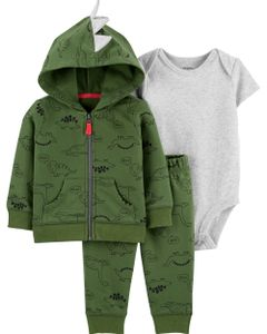 Set-3-Body-Campera-y-Pantalon-Dinosaurio