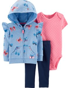Set-3-piezas-Body-Campera-y-Pantalon-Mariposas