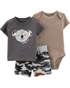 Set-3-piezas-Body-Remera-y-Short-Koala