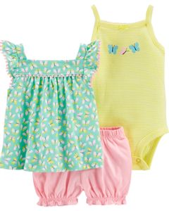 Set-3-piezas-Body-Remera-y-Short-Mariposa