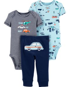 Set-3-piezas-Bodys-y-Pantalon-Autos
