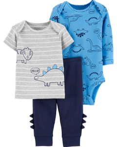 Set-3-piezas-Body-Remera-y-Pantalon-Dinosaurio