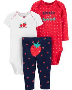 Set-3-piezas-Body-Remera-y-Pantalon-Frutilla