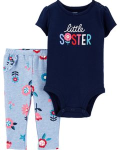 Set-2-piezas-Remera-y-Pantalon-Little-sister
