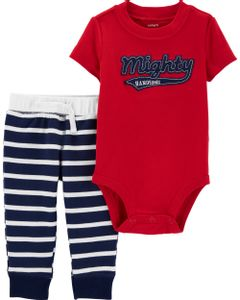 Set-2-piezas-Body-y-Pantalon-Mighty