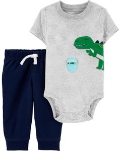 Set-2-piezas-Body-y-Pantalon-Dinosaurio