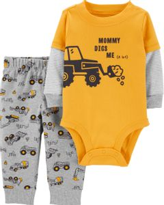 Set-2-piezas-Body-y-Pantalon-Tractor