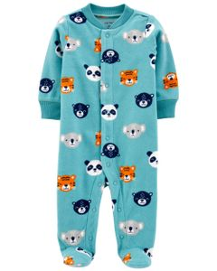 Carter-s-Osito-Pijama-con-broches--Animales-