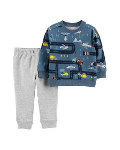 Carter-s-Set-2-Piezas-Buzo-y-Jogging--Avion-